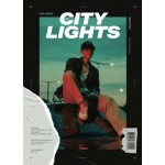 EXO BaekHyun – City Lights (Night version)