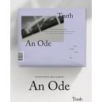 SEVENTEEN 3RD ALBUM: An Ode (VER D-PURPLE)