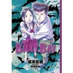 比利蝙蝠 billy bat(11)