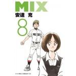 MIX(08)