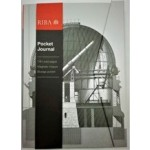 GO-RIBA OBSERVATORY SMALL MAG JOURNAL