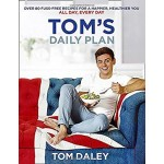 GO-TOM'S DAILY PLAN :OVER 80 FUSS,FREE R