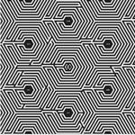 EXO- OVERDOSE  (2nd Mini Album) Korean version