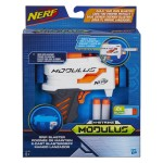 NERF MODULUS GRIP ASSORTED (Random Pick)