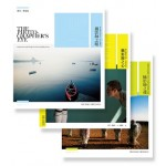 攝影師之眼、心、魂: 麥可‧弗里曼全系列三冊套書