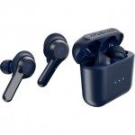 SKULLCANDY INDY TRUE WIRELESS BLUETOOTH EARPHONE BLUE