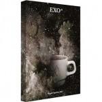 EXO- Winter Special Album: Universe