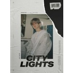 EXO BaekHyun – City Lights (Day version)