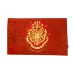 Harry Potter Floor mat (Red)
