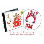CD-AL BAGHDADI