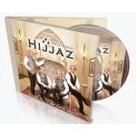 CD - KOLEKSI EMAS HIJJAZ