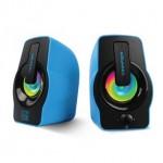 VINNFIER ICON 505 2.0 SPEAKER BLUE