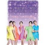 WONDERGIRLS -NOBODY FOR EVERYBODY(DVD)