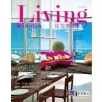 Living Design 住宅美學 03月號 / 2017第94期