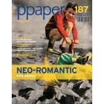 ppaper 11月號/2017 第187期