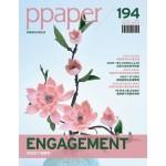 ppaper 06月號/2018 第194期