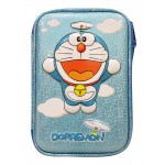 DORAEMON PENCIL CASE DMHPC-20162