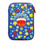 DORAEMON PENCIL CASE DMHPC-20179