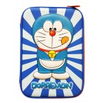 DORAEMON PENCIL CASE DMHPC-20186