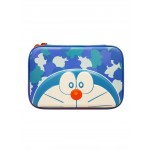 DORAEMON PENCIL CASE DMHPC-20193