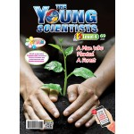 THE YOUNG SCIENTISTS LEVEL 4 ISSUE 69
