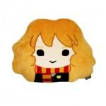 Harry Potter - Hermione Granger 2D Figural Cushion