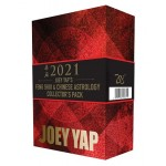 Joey Yap's Annual Collector's Pack 2021