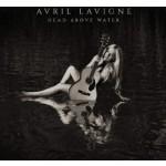 Head Above Water-Avril Lavigne