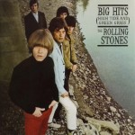 BIG HITS (HIGH TIDE) (VINYL)