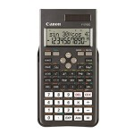 CANON SCIENTIFIC CALCULATOR F-570SG
