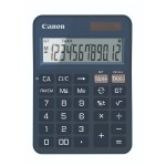 CANON CALCULATOR KS-125T, BLUE