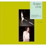 2011年全新创作专辑 Romance - OLIVIA ONG