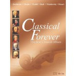 CLASSICAL FOREVER (6CD)