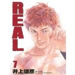 REAL(07)