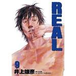 REAL(09)