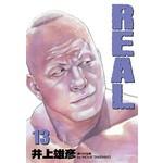 REAL(13)