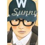 Sunny(02)