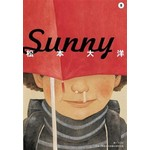 Sunny(05)