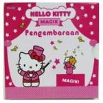 HELLO KITTY:PENGEMBARAAN HELLO KITTY MAG