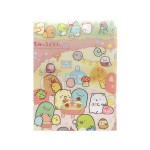 SUMIKKOGURASHI A4 L FOLDER 220*310MM FA01303