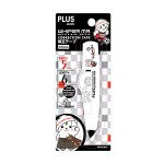 PLUS SANOMARU MR CORRECTION TAPE 5MMX6M WH615BTS-BK