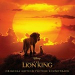 THE LION KING [OST]