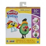 PLAYDOH PERFECT PAIRINGS (RAMDOM PICK)