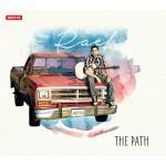 THE PATH CD