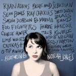 Featuring Norah Jones-Norah Jones[2LP]