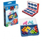 SMART GAMES IQ BLOX