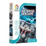 SMART GAMES ASTEROID ESCAPE