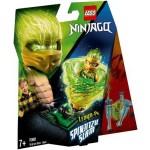 LEGO NINJAGO SPINJITZU SLAM - LLOYD
