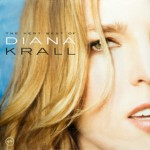 The Very Best Of Diana Krall [2LP]