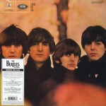 Beatles For Sale [LP]